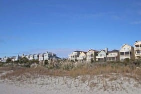 40 Grand Pavilion_ Wild Dunes beach houses