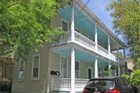 66 Smith Street