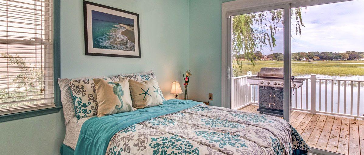 1618 Teal Marsh Rd bedroom2