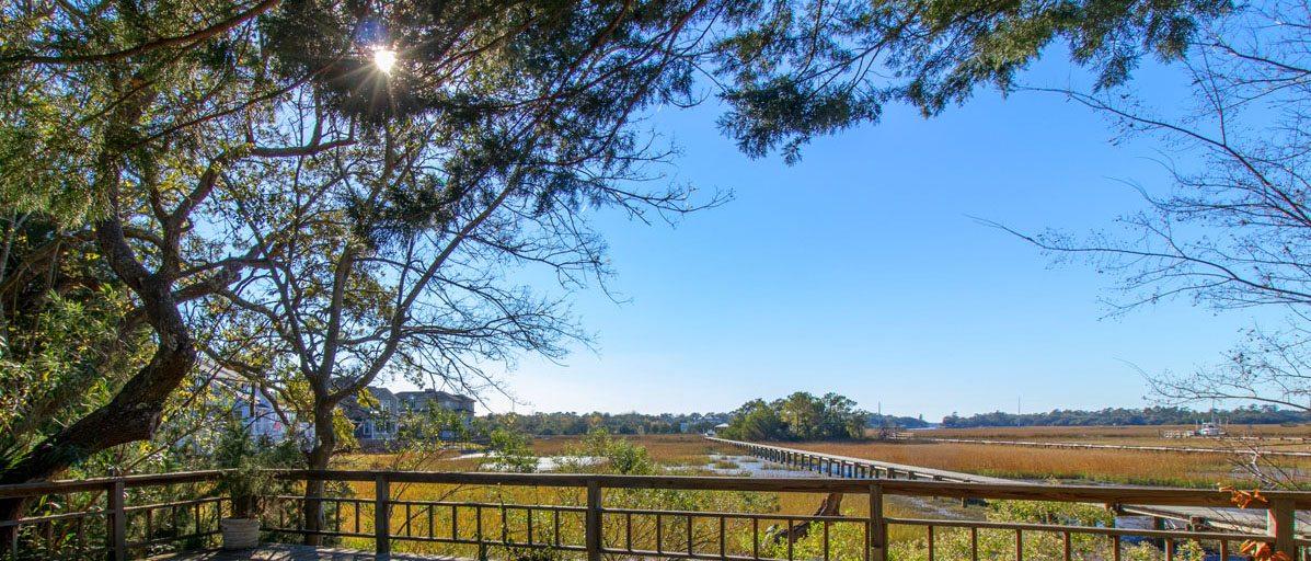 92 Chadwick Drive, South Windermere marsh view