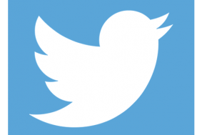 online marketing Twitter icon