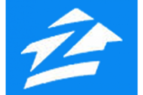 online marketing Zillow icon