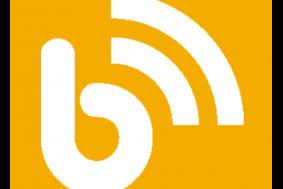 online marketing blog icon