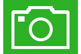 online marketing photography icon