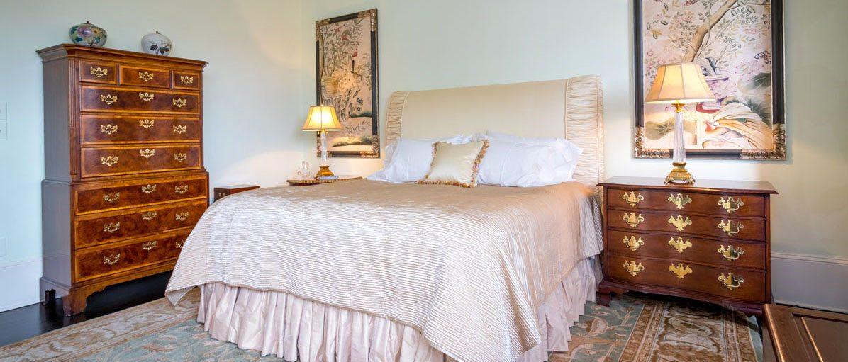 3 Chisolm Street, Condominium 304 bedroom
