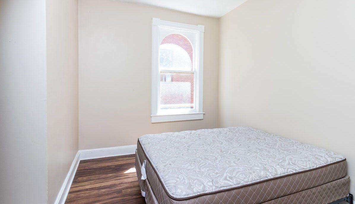 309 Meeting Street 5 bedroom