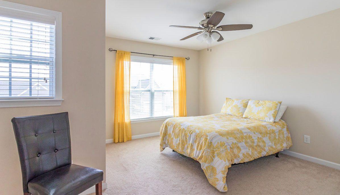 8015 Regency Elm Drive bedroom 2