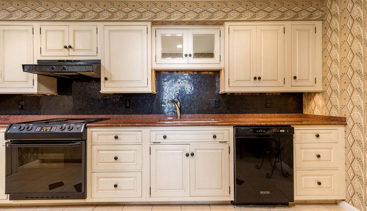100 Concord Kitchen Cabinets Kitchen Schuler Cabinets Reviews Schuler Cabinetry Kitchen