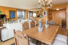 330 Concord Street 5B, Dockside overview