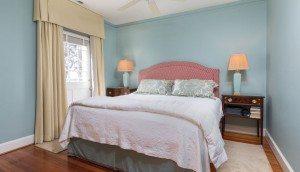 46 Murray Blvd. master bedroom