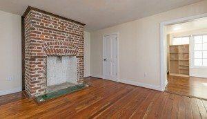 9 Bogard Street living room or formal dining room