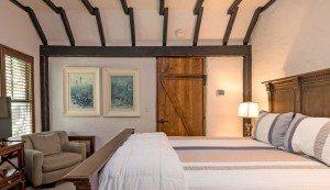3 Cormorant Island Lane bedroom