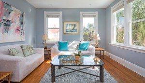 253 Rutledge Avenue B living room