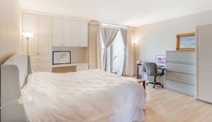 30 Concord Street 6A bedroom