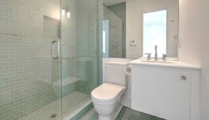 20 South Adgers Wharf bathroom 3