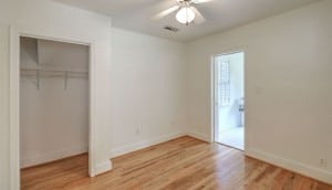 26 Nicholson Street, Byrnes Downs bedroom 1