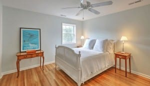 11 Ponce De Leon Avenue, Wespanee bedroom 2