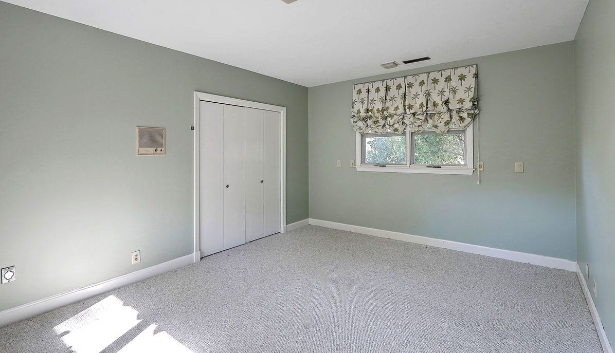 351 Confederate Circle, South Windermere, bedroom