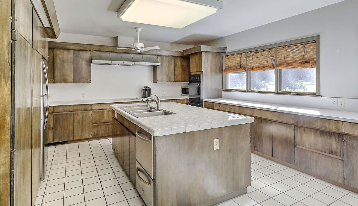 351 Confederate Circle, South Windermere, kitchen