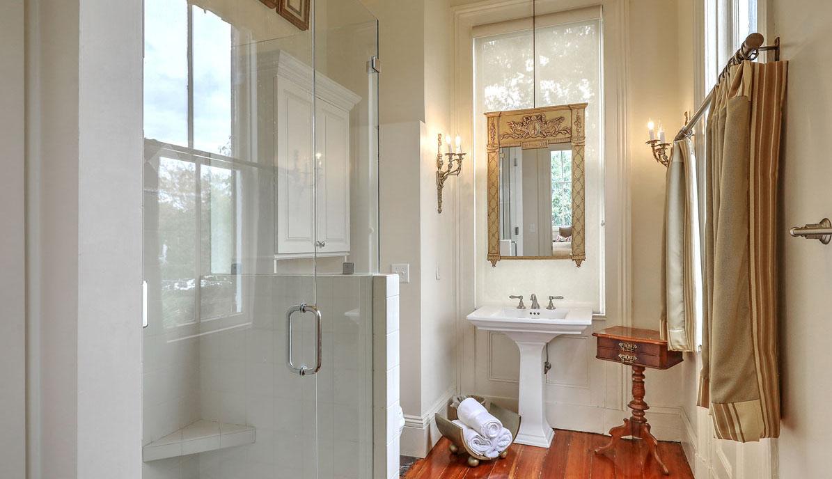 110 Ashley Avenue bath 3