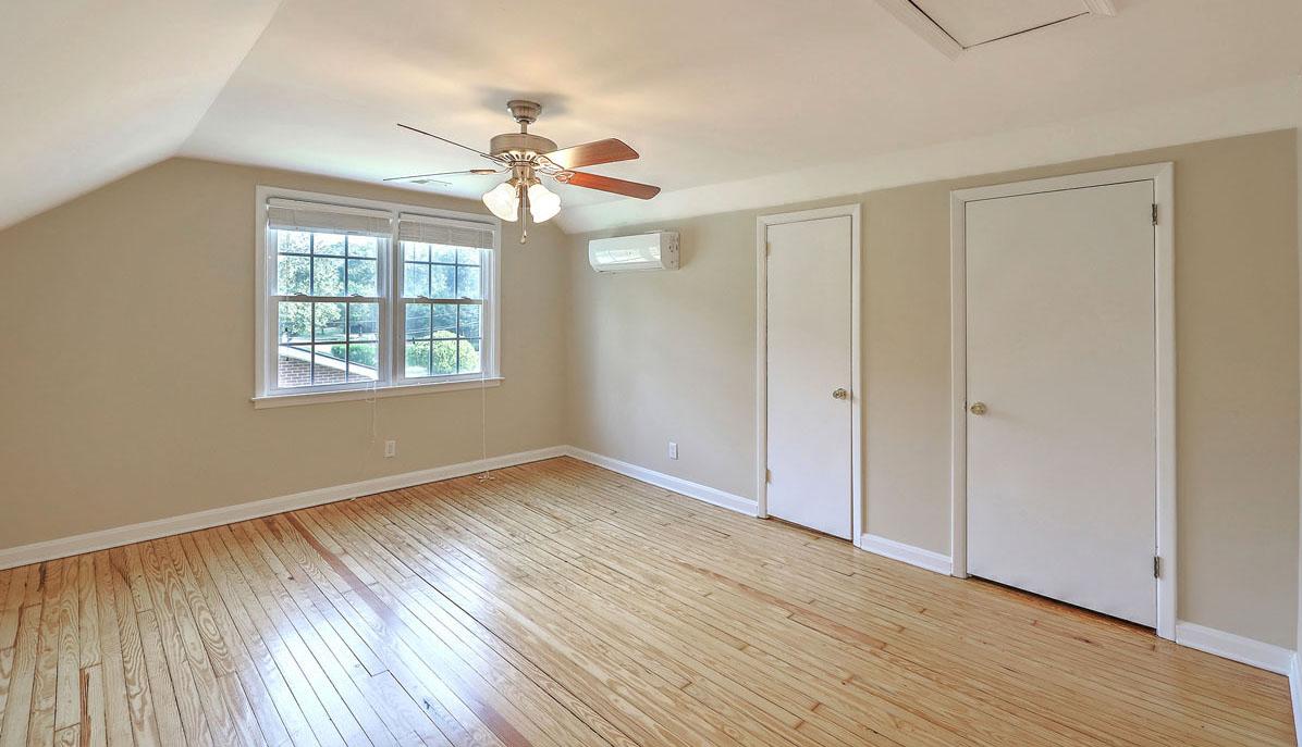 1222 Byron Road bedroom 2