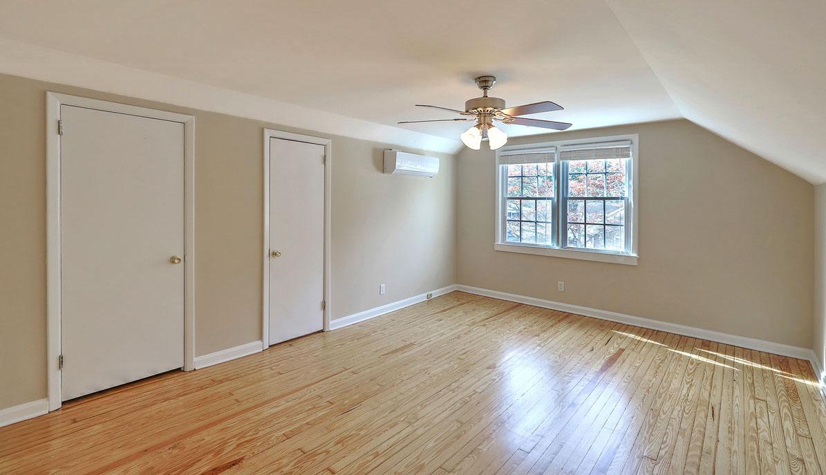 1222 Byron Road bedroom 3