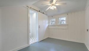 113 Tall Oak Avenue bedroom 3