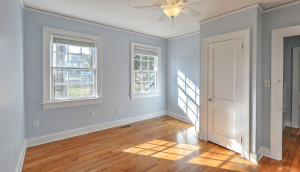 28 Addlestone Avenue B, Wagener Terrace bedroom