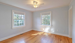28 Addlestone Avenue B, Wagener Terrace master bedroom