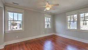 21 Colonial Street bedroom 4