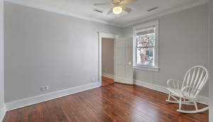 21 Colonial Street bonus room