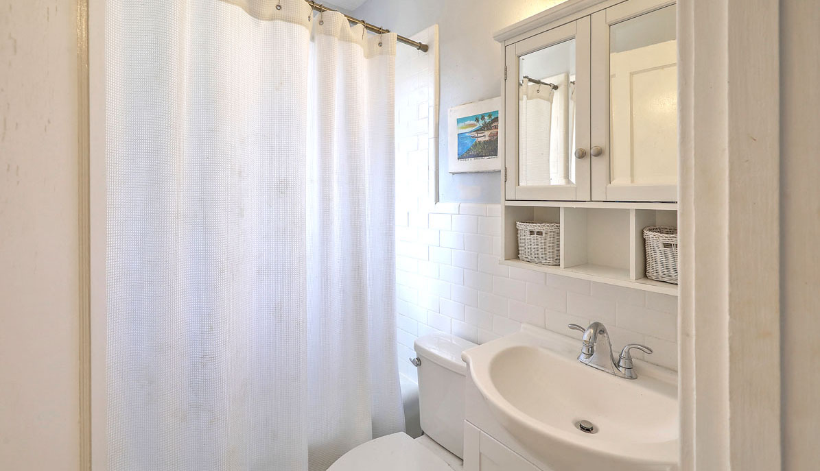 63 Rutledge Avenue 25 bath