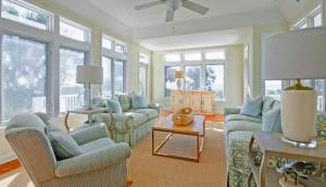 3800 Palm Blvd. family room