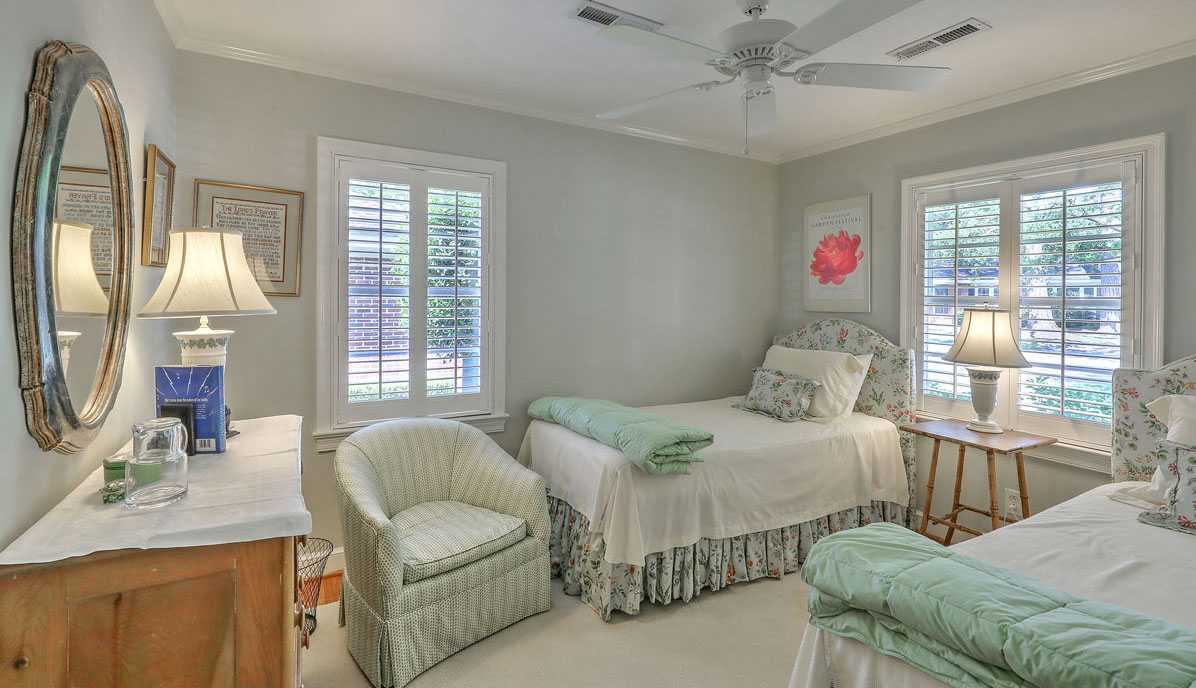 122 Chadwick Drive bedroom 2