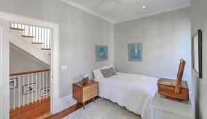 18 Limehouse Street bedroom 3