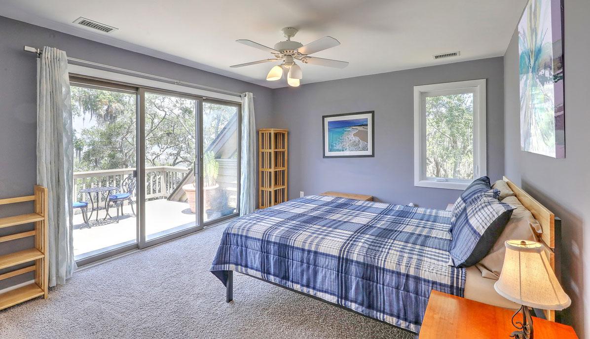 1310 Martins Point Road bedroom 3