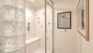 1312 Middle Street bath 3