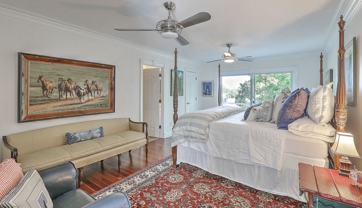 1312 Middle Street bedroom 4