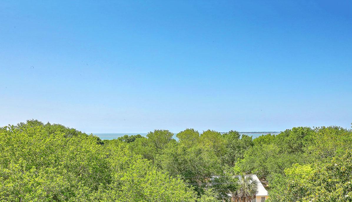 1312 Middle Street widow's walk ocean view