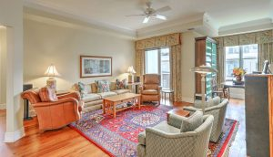 2 Wharfside 5E family room