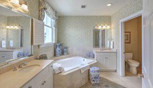 2 Wharfside 5E master bath