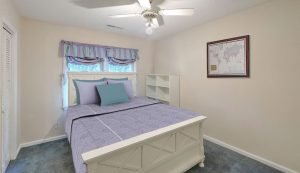 9 Windsor Drive bedroom 2