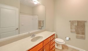 1755 Central Park Road 5307 bath