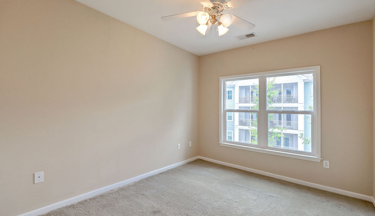 1755 Central Park Road 5307 bedroom 2