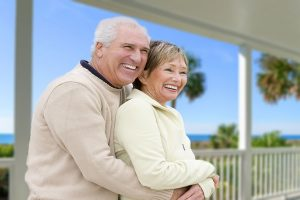 Downsizing Seniors in Charleston, SC