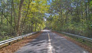0 Purrysburg Road, Hardeeville vacant land