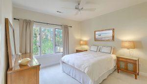 104 Marsh Elder Court, Kiawah Island bedroom 2