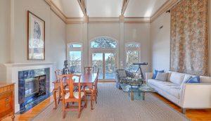 104 Marsh Elder Court, Kiawah Island great room