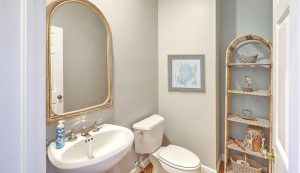 104 Marsh Elder Court, Kiawah Island half bath