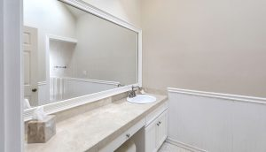 104 Marsh Elder Court, Kiawah Island master bath